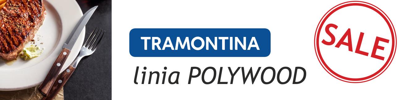 Tramontina Romania.
